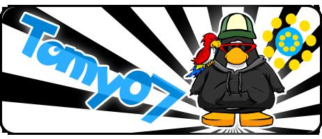 banner-tomy07